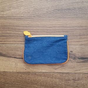 IPSY bag canvas